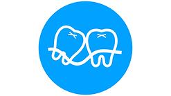 歯周病アイコン