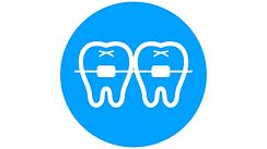 矯正歯科アイコン