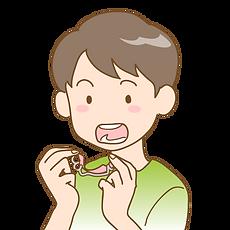 orthodontics_plate.png