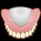 false-tooth006.png