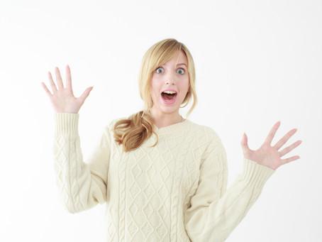 むし歯治療をする側だからこそわかるむし歯治療のデメリットベスト3