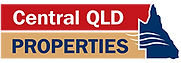 CQProperties_LOGO.png