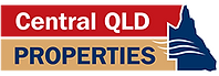 CQProperties_LOGO (1).png