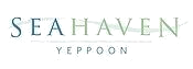 SEAHAVEN-YEPPOON-LOGO.png