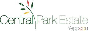 Central Park Estate logo-svg.png