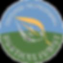 CPH logo_edited.png
