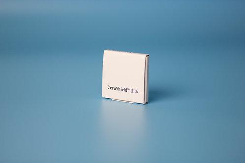 Phonak CeruShield Disk