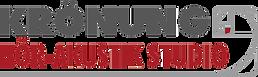200218_kroenung_Logo_rot_RGB.png