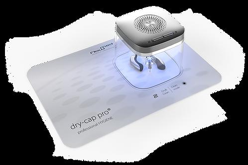 flowmed Dry Cap pro für Akku Geräte
