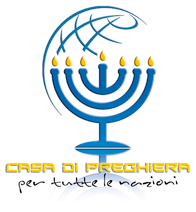 Logo_verticale.png