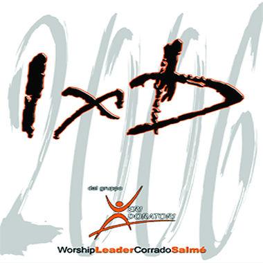IxD2006.jpg