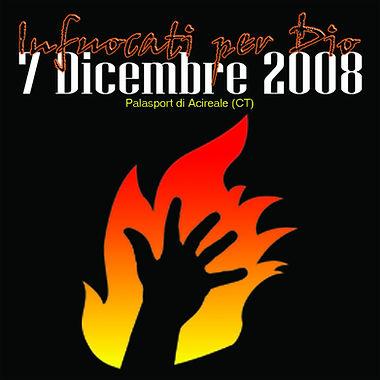IxD2008.jpg