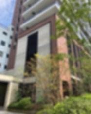 グランドメゾン薬院 (5).JPG