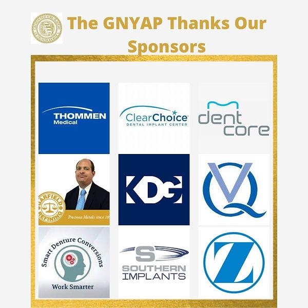 sponsor logos en masse 2.2.jpg
