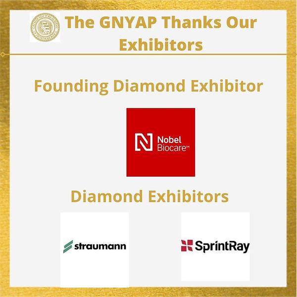 comm exhib diamond.jpg