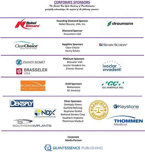 GNYAP Corporate Sponsors 2019 new.jpg