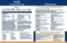 AAFP_Program_2020_3__Page_2.jpg