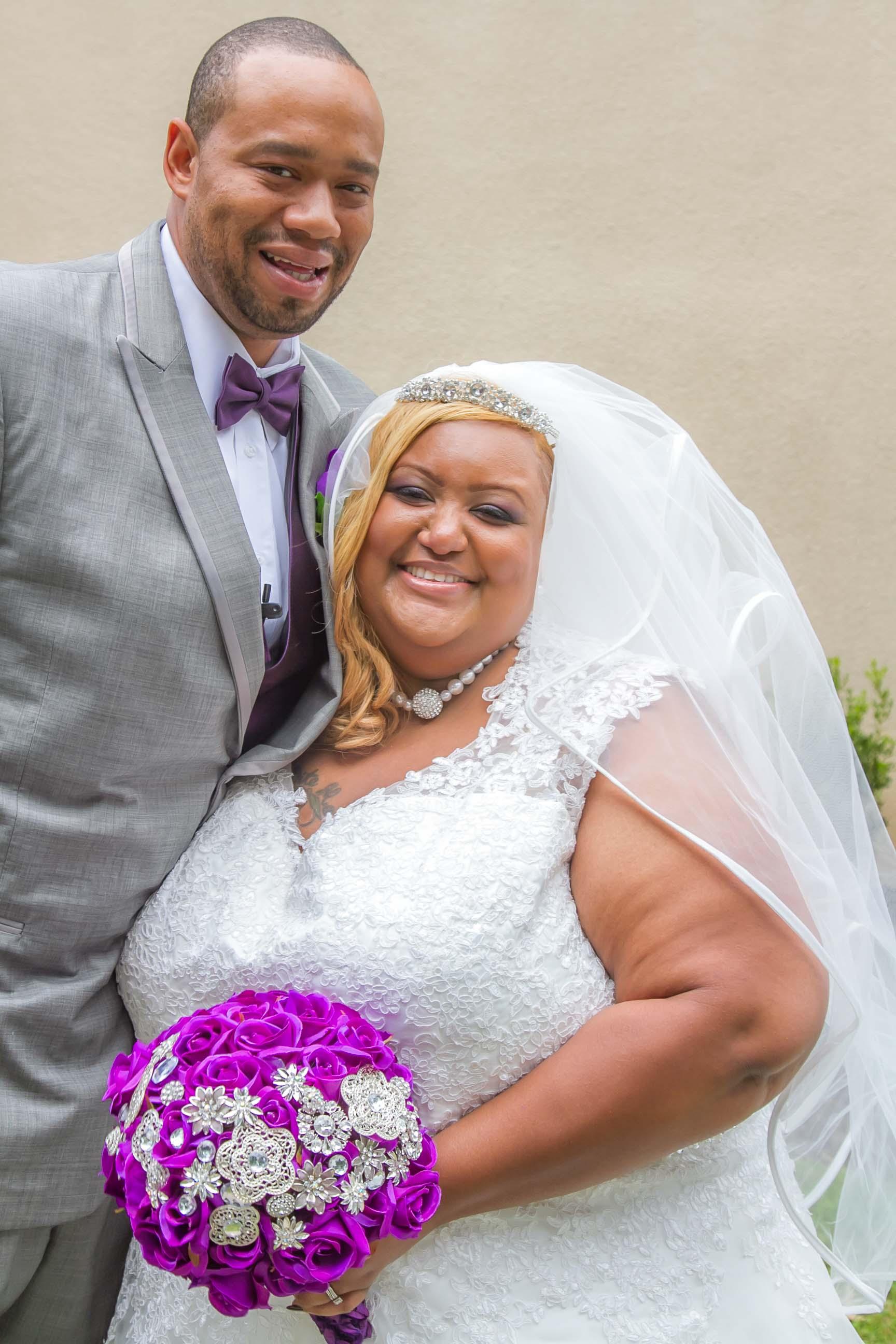 Christa&Aaron-3637