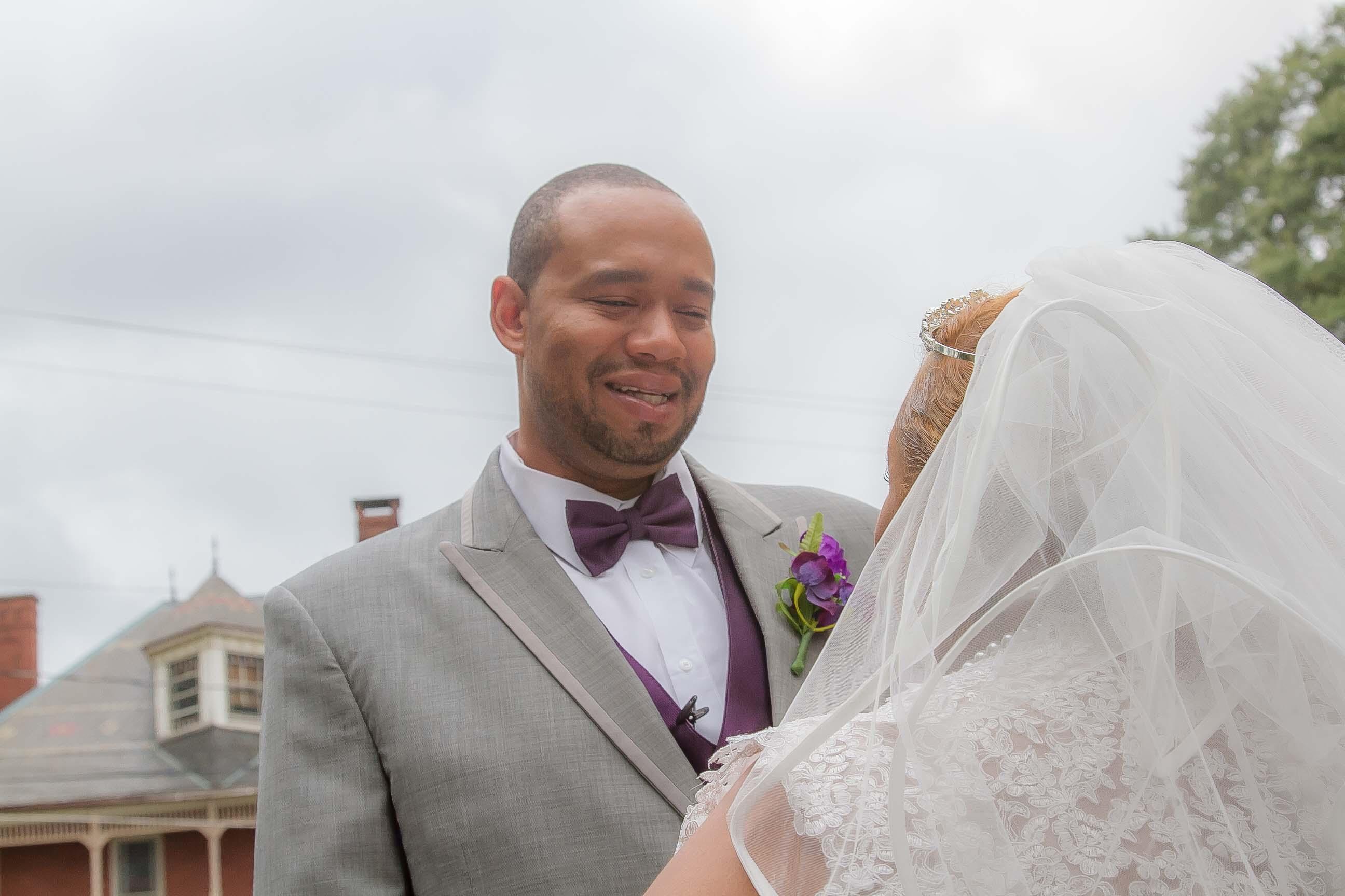 Christa&Aaron-3661