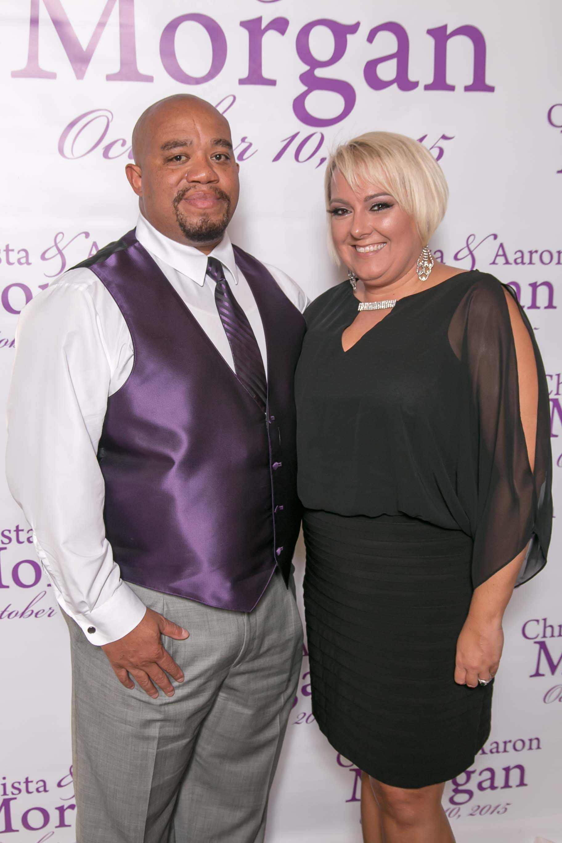 Christa&Aaron-0260
