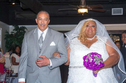 Christa&Aaron-3557