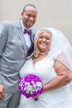 Christa&Aaron-3642