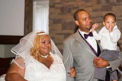Christa&Aaron-3923