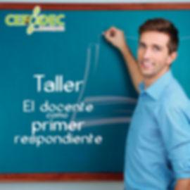 docente primer respondiente.jpg