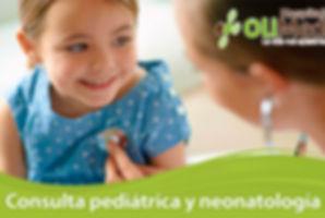 pediatra.jpg
