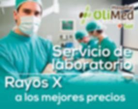 laboratorio rayos x new.jpg