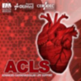ACLS .jpg