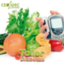 diabetes pag.jpg