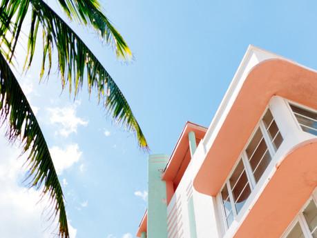 Miami Trademark Attorney: Top Miami Trademarks