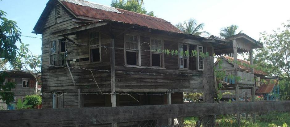 West Indian Repatriation