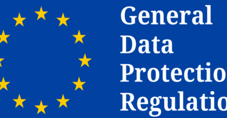 GDPR: What it Means