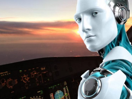 AI… How far are we from the future?