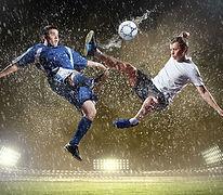 Esporte e Cultura