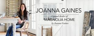 Joanna Gaines Slider A