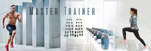 Master Trainer Banner A