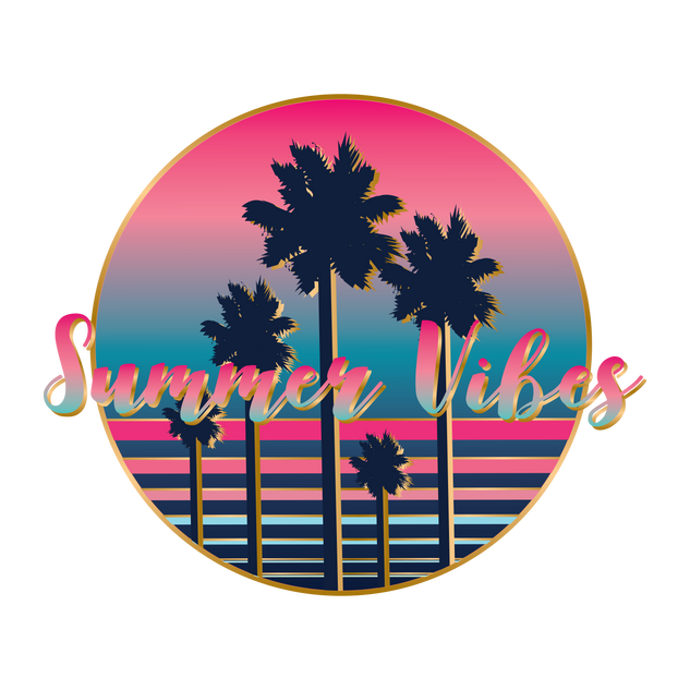 summer-vibes-01.png