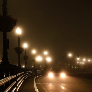 lights loneliess.jpg