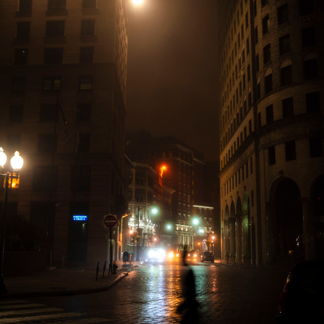 nights3.jpg