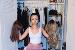 bella x wigs