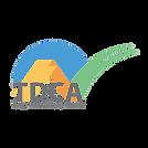 TDCA Logo.png
