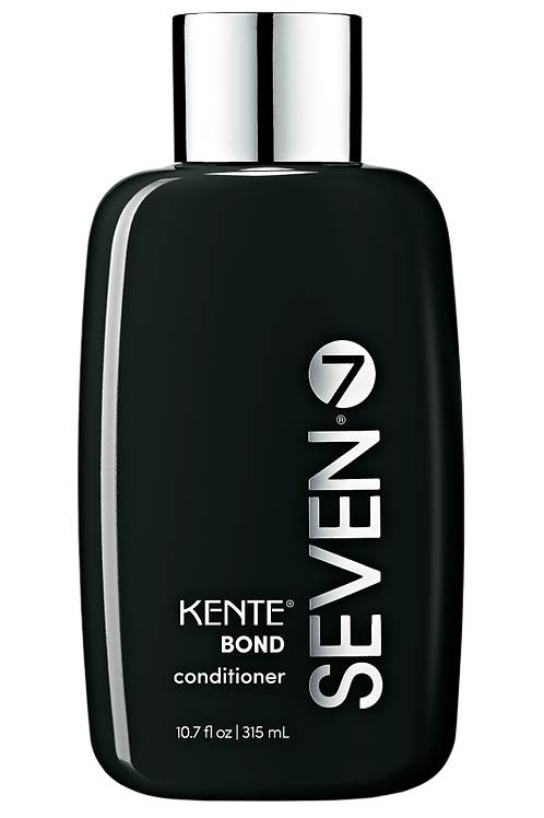 Seven Kente Bond Conditioner 10.7 oz