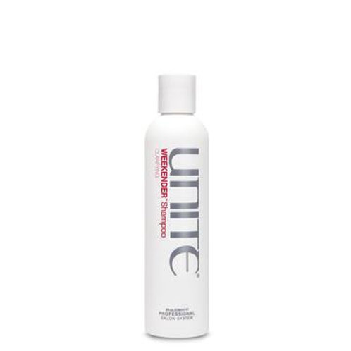 Unite Weekender Shampoo