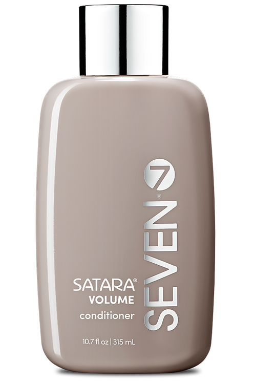 Seven Satara Volume Conditioner  32 oz