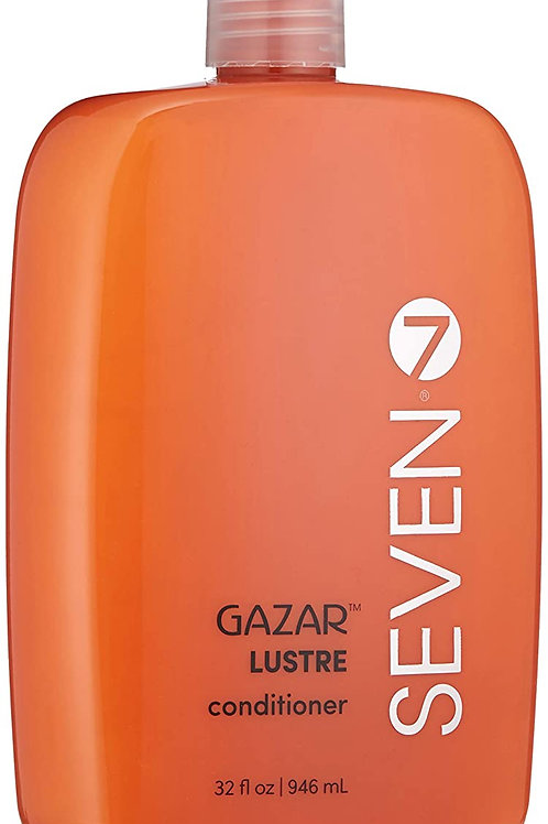 Seven Gazar Lustre Conditioner 32 oz