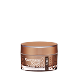 Brazilian Blowout Acai Restorative Sculpt & Define Polish