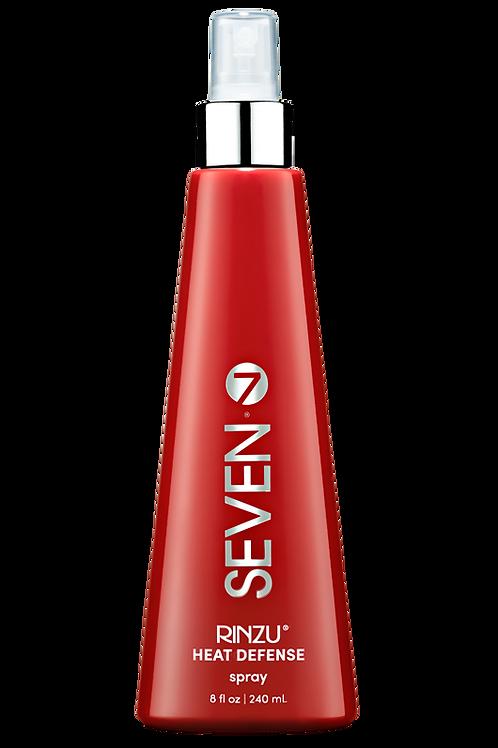 Seven Rinzu Heat Defense Spray